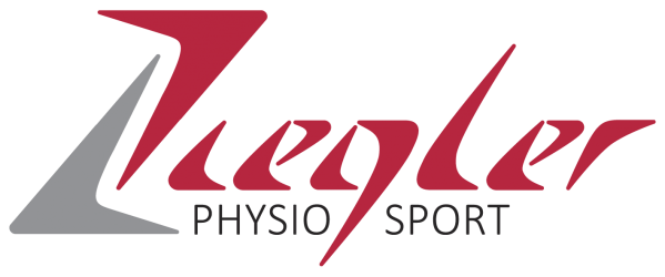 Ziegler Physio + Sport