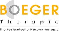 Böger Narbentherapie